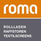 roma - Rollläden, Textilscreens, Raffstore