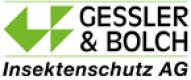 Gessler & Bolch Insektenschutz AG * Lichtschachtabdeckungen