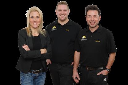 Jalousien, Rollos, Plissees, Lamellenvorhänge, Faltrollos und noch mehr Sonnenschutz. Wir beraten Sie gerne zu Hause oder im Büro ihrer Firma.
